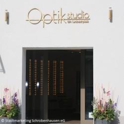 Optik Studio