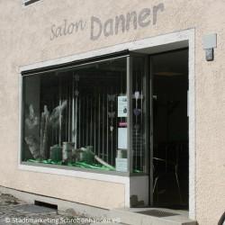 Haarsalon Danner