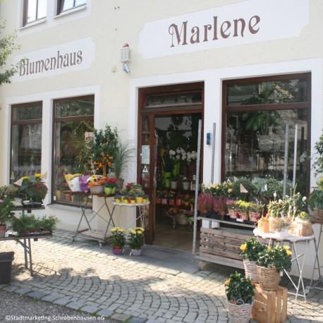 Blumenhaus Marlene