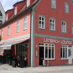 Lenbach Lounge