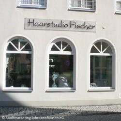 Haarstudio Fischer