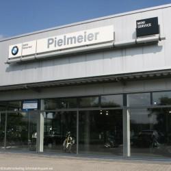 BMW Pielmeier