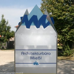 Architektenbüro Mießl