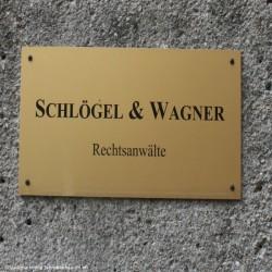 Schlögel&Wagner