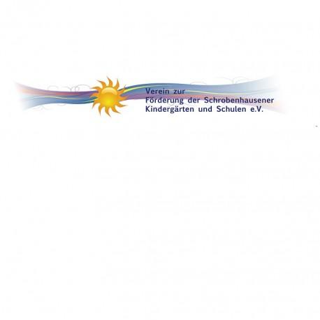 Förderung der SOB Kindergärten und Schulen