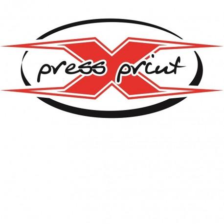 Xpress Print