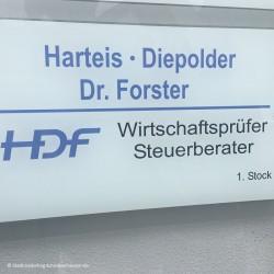 HDF Steuerberater