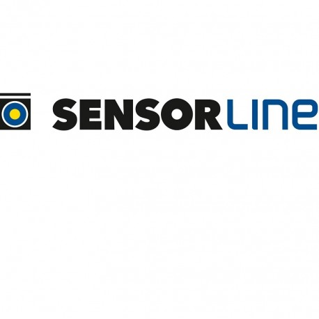 Sensore Line GmbH