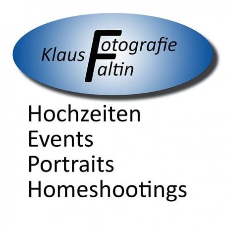 Fotografie Klaus Faltin