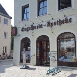 Engelhardt Apotheke
