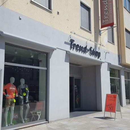 Festl Trend Shop