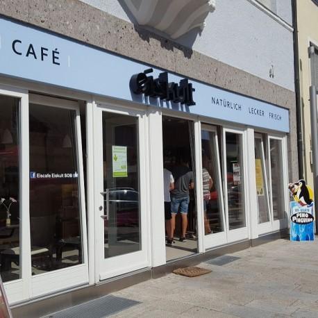 Café Eiskult