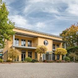 Albrecht Steuerberatungsgesellschaft mbH