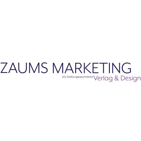 Zaums Marketing Verlag und Design