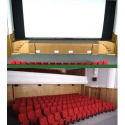 Herzog Filmtheater