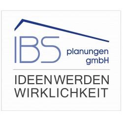 IBS Planungen GmbH