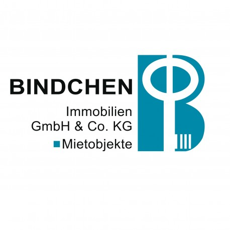 Bindchen Immobilien GmbH & Co. KG
