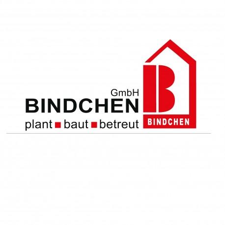 Bindchen GmbH