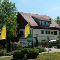 Hörmann Pflanzen GmbH