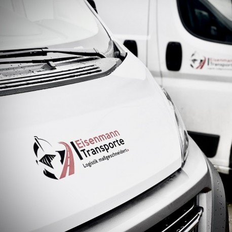 Eisenmann Transporte GmbH & Co. KG