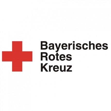 BRK Kreisverband Neuburg-Schrobenhausen