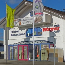 Wagner Fliesen Naturstein GmbH