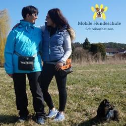 Mobile Hundeschule
