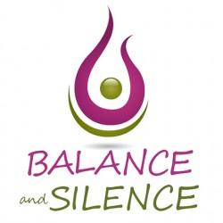 Balance and Silence