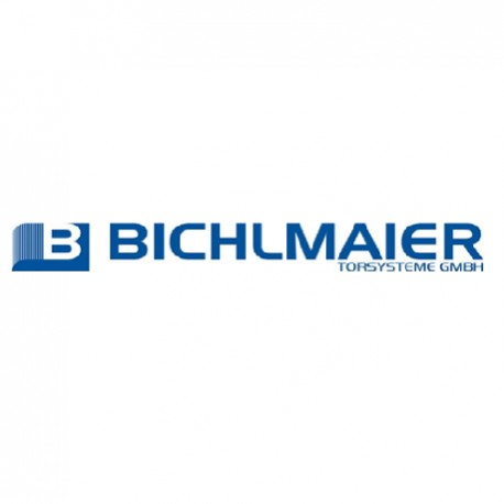 Bichlmaier Torsysteme GmbH