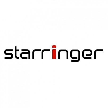 Starringer