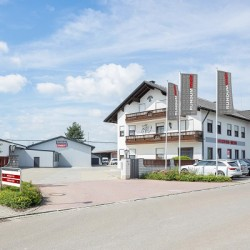 RUNDUM-Meir GmbH