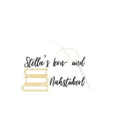 Stella's Lern- und Nähstüberl