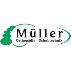 Müller Orthopädie-Schuhtechnik GmbH