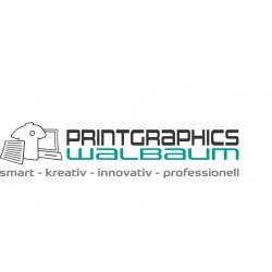 PRINTGRAPHICS-Walbaum