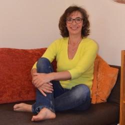 Praxis für Beratung, Coaching und heilkundliche Psychotherapie