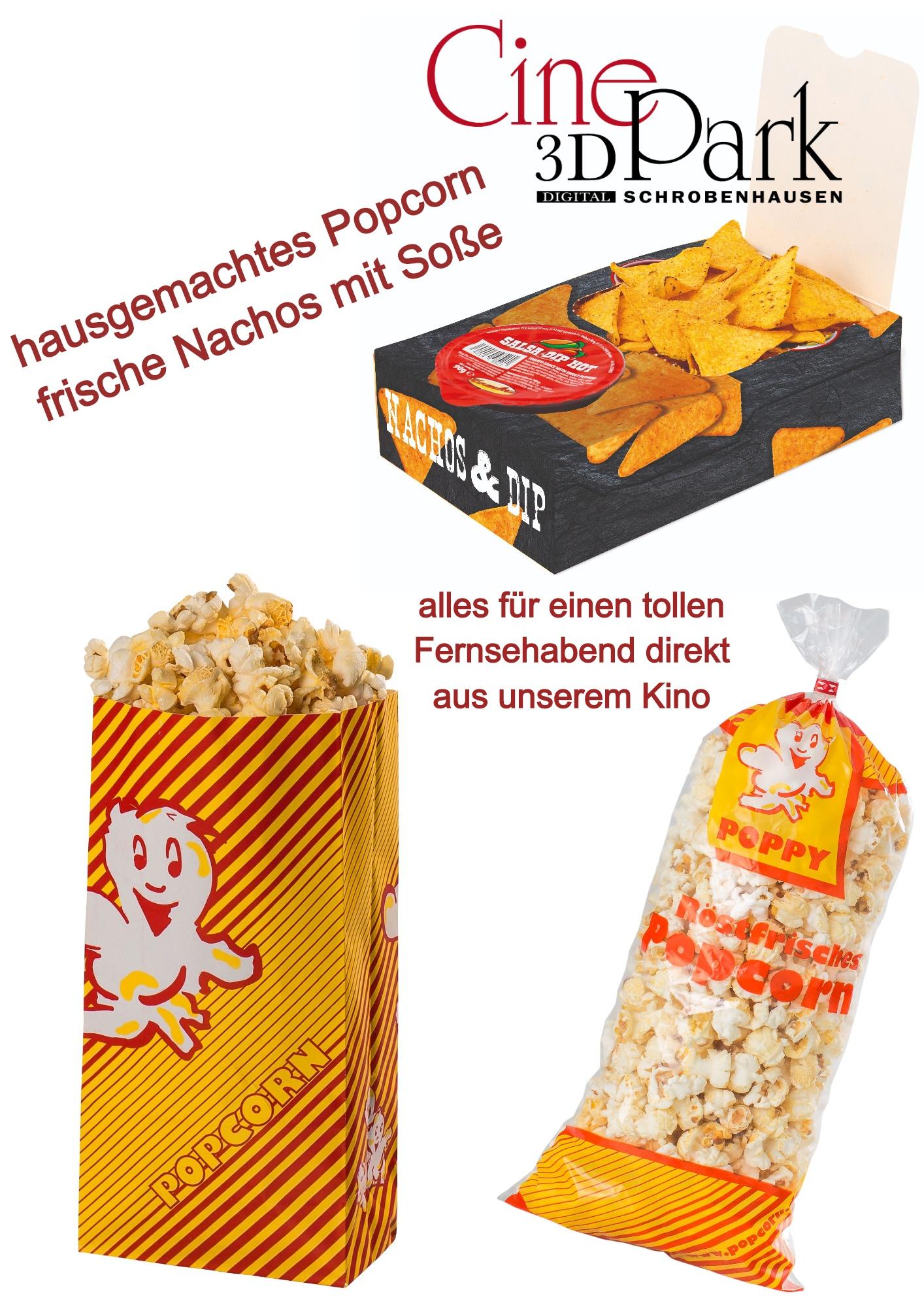 kino schrobenhausen