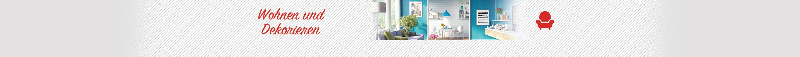 wohnen dekorieren in schrobenhausen sob. Black Bedroom Furniture Sets. Home Design Ideas